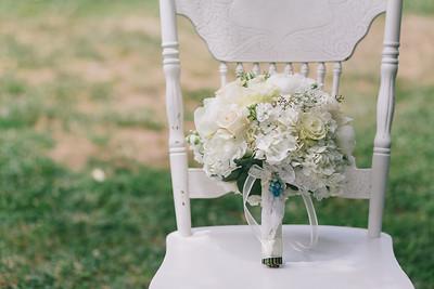 Vargas_Wedding-4