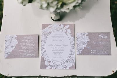 Vargas_Wedding-10