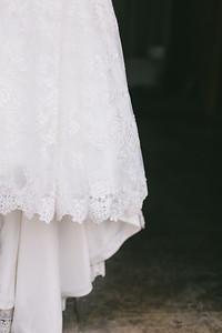 Vargas_Wedding-25
