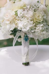 Vargas_Wedding-7
