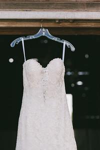Vargas_Wedding-24