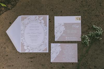 Vargas_Wedding-18