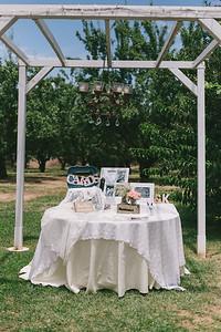 Vargas_Wedding-11