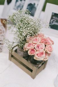 Vargas_Wedding-14