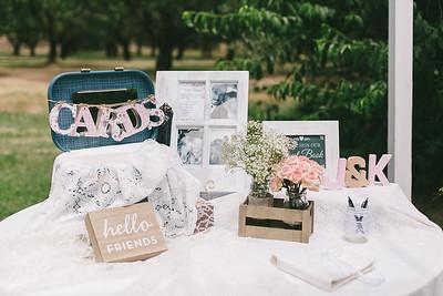 Vargas_Wedding-12