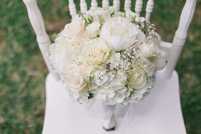 Vargas_Wedding-9