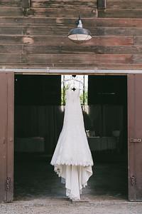 Vargas_Wedding-22