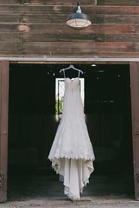 Vargas_Wedding-23