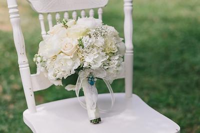 Vargas_Wedding-5