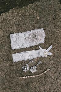 Vargas_Wedding-19