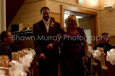 Kristan & Matt Wedding_SM_0314
