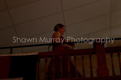 Kristan & Matt Wedding_SM_0325