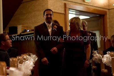 Kristan & Matt Wedding_SM_0313