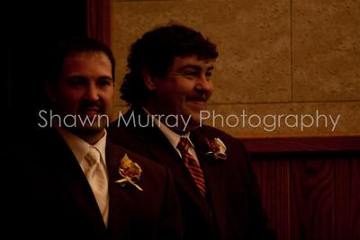 Kristan & Matt Wedding_SM_0305