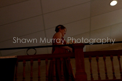 Kristan & Matt Wedding_SM_0326