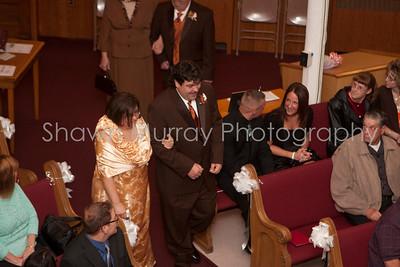 Kristan & Matt Wedding_LM_0164