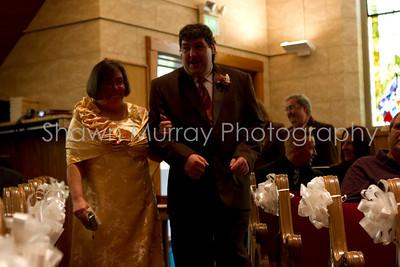 Kristan & Matt Wedding_SM_0312