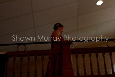 Kristan & Matt Wedding_SM_0327