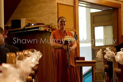Kristan & Matt Wedding_SM_0331
