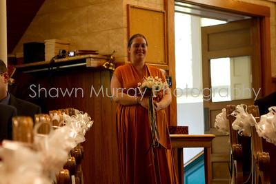 Kristan & Matt Wedding_SM_0332