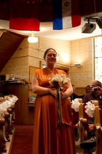 Kristan & Matt Wedding_SM_0340