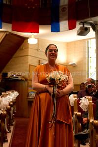 Kristan & Matt Wedding_SM_0341