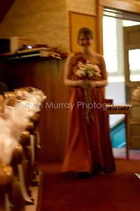 Kristan & Matt Wedding_SM_0344