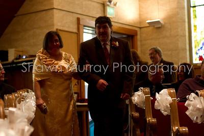 Kristan & Matt Wedding_SM_0311