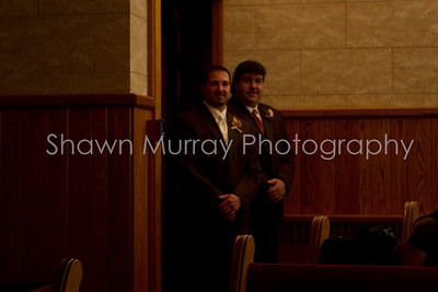 Kristan & Matt Wedding_SM_0302