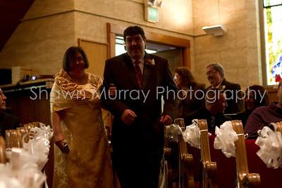 Kristan & Matt Wedding_SM_0310