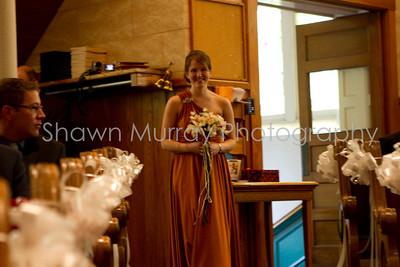 Kristan & Matt Wedding_SM_0342