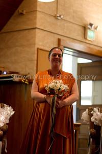 Kristan & Matt Wedding_SM_0337
