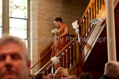 Kristan & Matt Wedding_SM_0329
