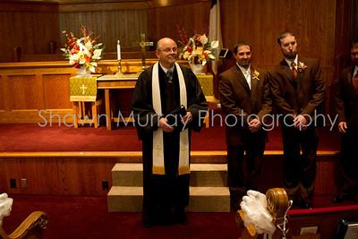 Kristan & Matt Wedding_SM_0319