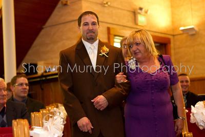Kristan & Matt Wedding_SM_0315