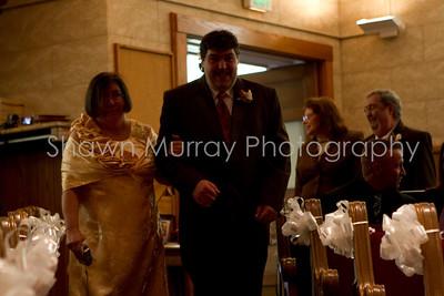 Kristan & Matt Wedding_SM_0309