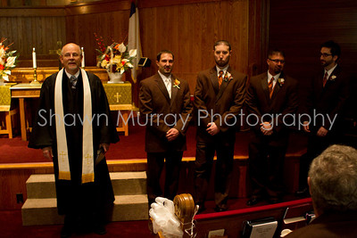Kristan & Matt Wedding_SM_0320
