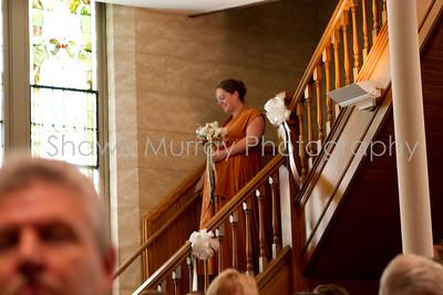 Kristan & Matt Wedding_SM_0328