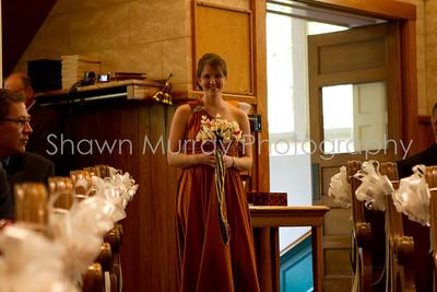 Kristan & Matt Wedding_SM_0343