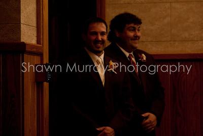 Kristan & Matt Wedding_SM_0303