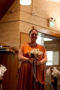 Kristan & Matt Wedding_SM_0338