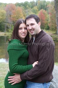Kristin & Matt_092610_019