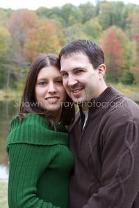 Kristin & Matt_092610_018