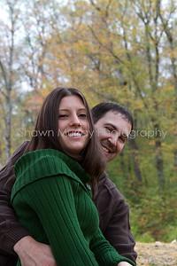 Kristin & Matt_092610_015