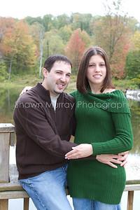 Kristin & Matt_092610_006
