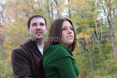 Kristin & Matt_092610_012