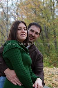 Kristin & Matt_092610_017