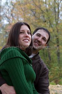 Kristin & Matt_092610_016