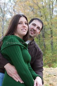 Kristin & Matt_092610_014