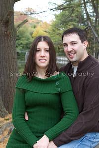 Kristin & Matt_092610_007